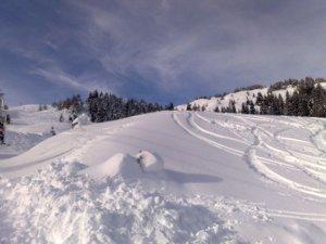 Maniva Ski: la neve più bella del mondo