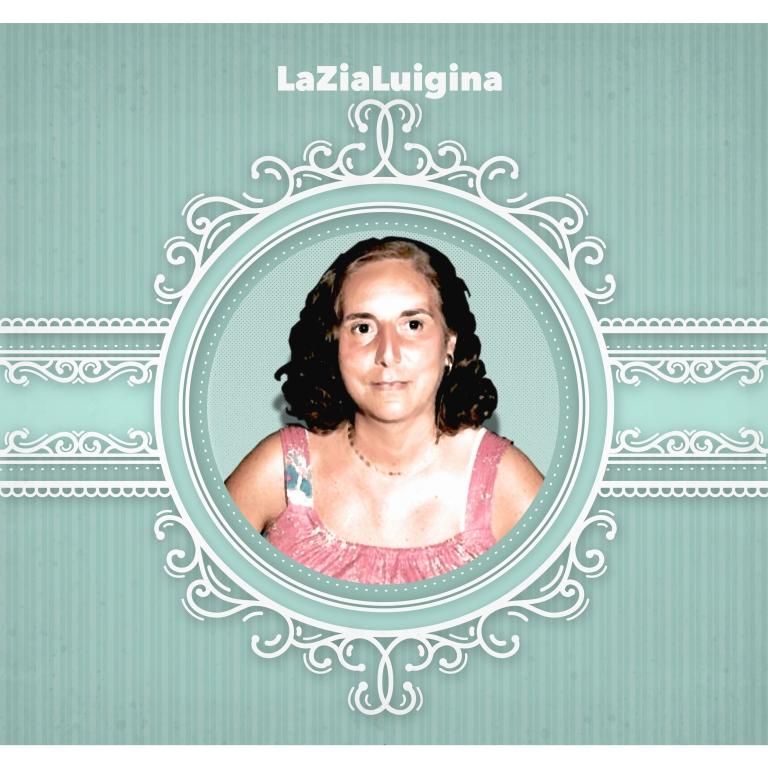 Luigia Amidani.jpg