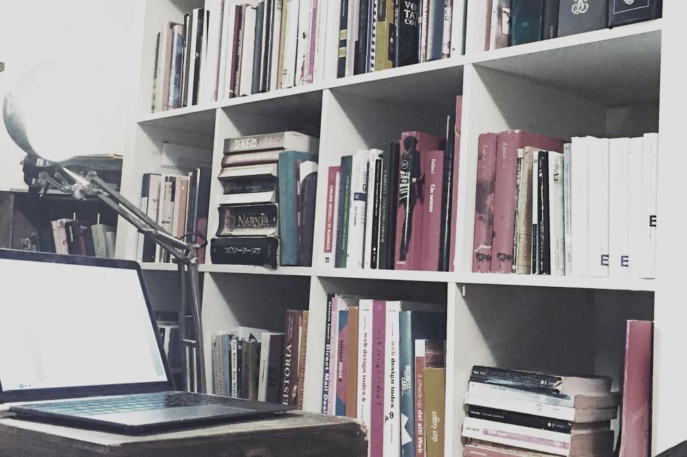 library italian.jpg