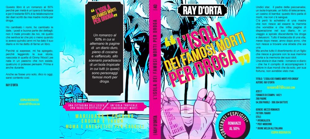40 EDITING L'ISOLA DEI FAMOSI MORTI PER DROGA RAY DORTA.jpg